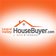 Central Valley House Buyers