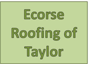 Ecorse Roofing of Taylor