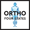 Orthopaedic Specialists of the Four States LLC (Ortho Four States)