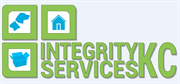 Integrity Services KC