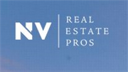 NV Real Estate Pros