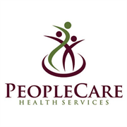 PeopleCare Health Services East Office