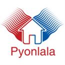 Home Decor Household Garden Kitchen Bath Electronics Toys Products - Pyonlala