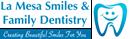 La Mesa Smiles and Family Dentistry