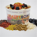 Vitality Bowls Cherry Creek