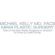 Dr. Michael E. Kelly, MD