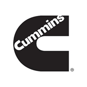 Cummins Sales and Service