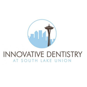 Innovative Dentistry at South Lake Union