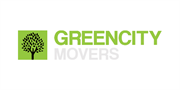 Green City Movers Inc.