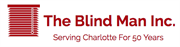 The Blind Man Inc
