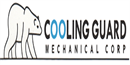Cooling Guard Mechanical Corp.