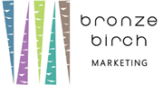 Bronze Birch Marketing