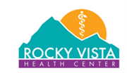 Rocky Vista Health Center