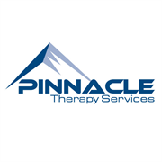 Pinnacle Therapy Services