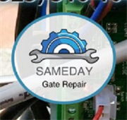 Sameday Gate Repair Mission Hills