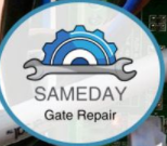 Sameday Gate Repair San Marino