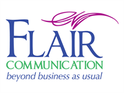 Flair Communication