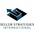 Seller Strategies International