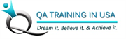 QA Training in USA