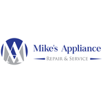 Mike's Appliance Repair and Service