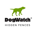 DogWatch of Central Indiana