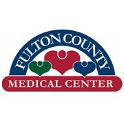 Fulton County Medical Center