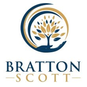 Bratton Scott Estate & Elder Care Attorneys
