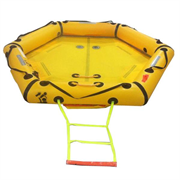 Life Raft and Survival Equipment, Inc.