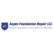 Aspen Foundation Repair LLC