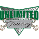 Unlimited Towing