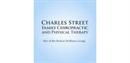 Charles Street Family Chiropractic, Inc.