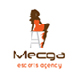 Mecga Mumbai Call Girls Agency