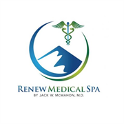 Renew Medical Spa by Jack W. McMahon, M.D.