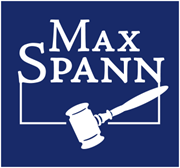 Max Spann Real Estate & Auction Company