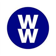 WW (Weight Watchers)