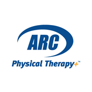 ARC Physical Therapy+