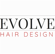 Evolve Hair Design Inc