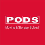 PODS Moving & Storage
