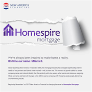 Homespire Mortgage - Martinsburg