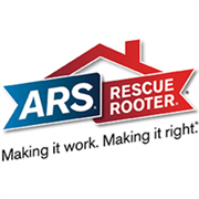 ARS / Rescue Rooter Vero Beach
