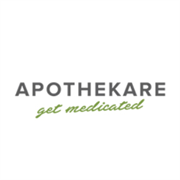Apothekare Medical & Recreational Dispensary of San Diego