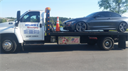 Rosario's Towing & Emergency Roadside Services