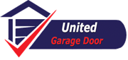 United Garage Door