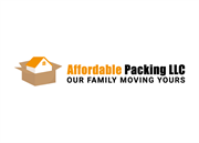 Affordable Packing, LLC