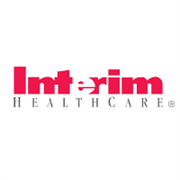 Interim HealthCare of Rogersville TN