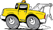 Ann Arbor Towing & Road Service