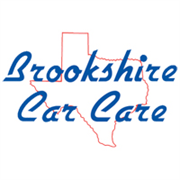 Brookshire Car Care