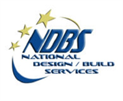 National Design Build Services