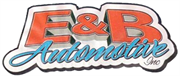 E&B Autmotive Inc