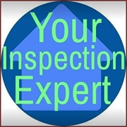 Your Inspection Expert